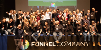 funnel-company