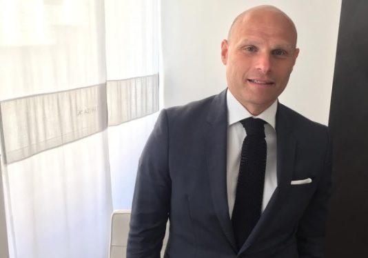 Massimo Bocci