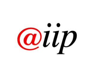 aiip-logo