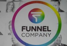 funnel company