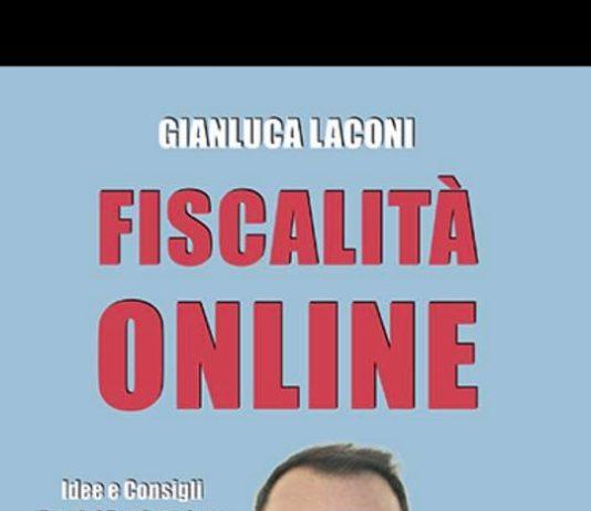 gianluca-laconi