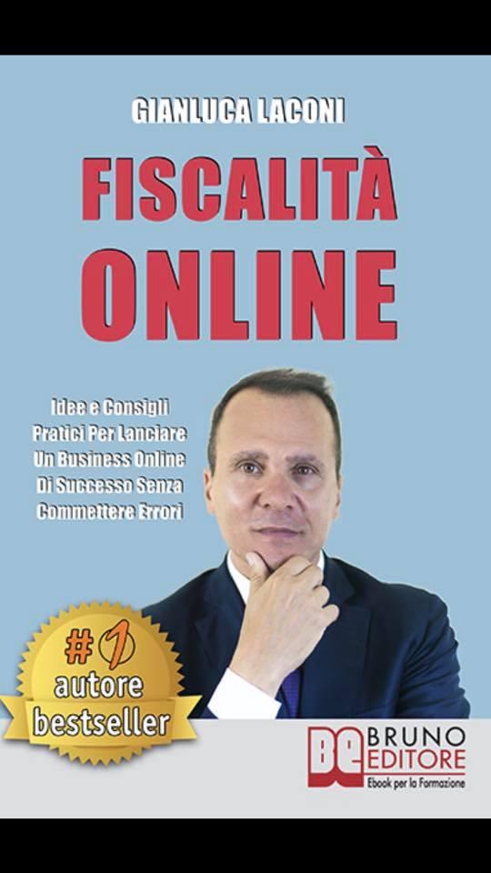 Libro Fiscalità Online