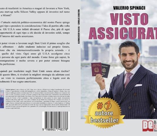 visto-assicurato-libro
