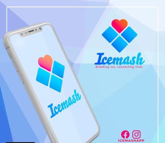 Icemash