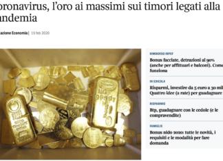 Oro Etic